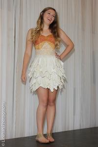 Hannah Thorne1