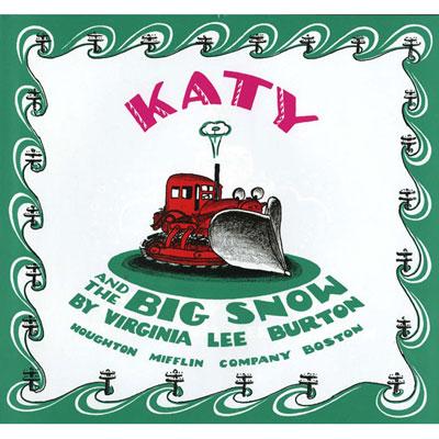 KatyBigSnowFORWEB