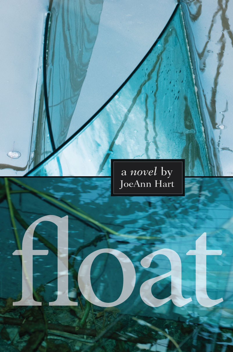 float_cover_final7b