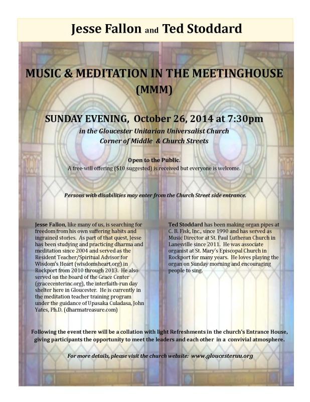MMM Flyer 26 October 14(1)