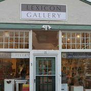 Lexicon Gallery