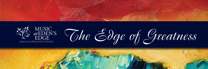 MEE 2015 Eblast Banner the Edge of Greatness