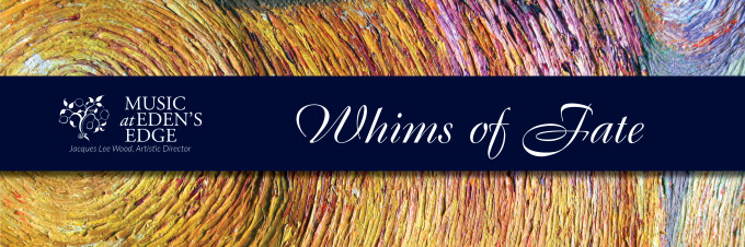 MEE 2015 Eblast Banner Whims of Fate