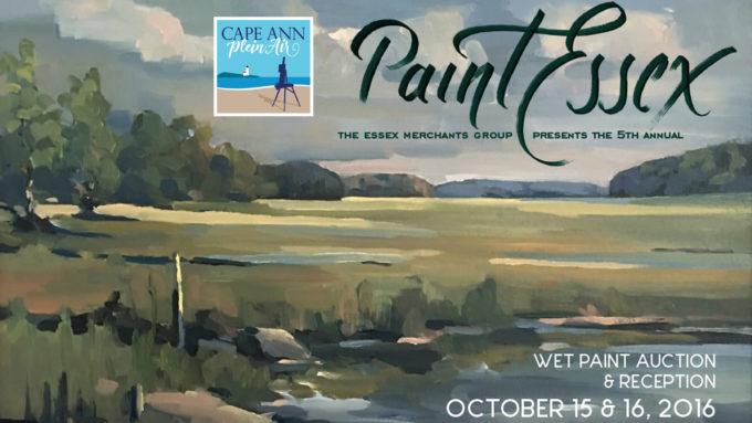 paint-essex-postcard2016_1920x1080capa